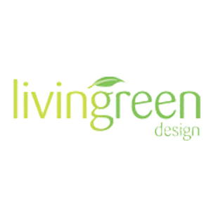 Livingreen Design Ltd.