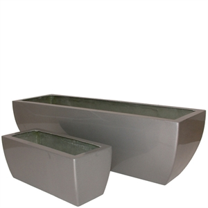 Picture of Linik Planter