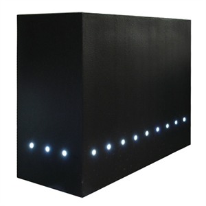 Picture of Barrier LED