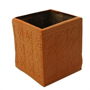 Picture of Cardinal Cube