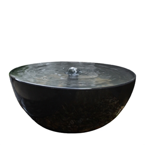 Picture of Water Bowl