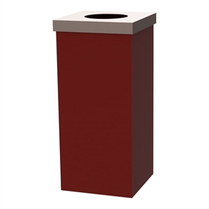 Picture of Clean Bin Louis